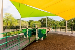Fun-For-All-Playground-Equipment-Gallery