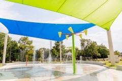Fun-For-All-Playground-Splashpad-Gallery