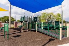 Fun-For-All-Playground