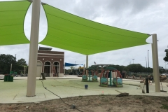 Fun-For-All-Playground-College-Station-July2020-3