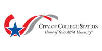 The City of College Station