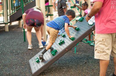 Playground 8